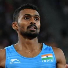 Kerala floods: Athletes from the state at Asian Games anxious about their loved ones
