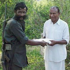 Actor Rajkumar abduction: TN court acquits nine, says no evidence that they were Veerappan's men