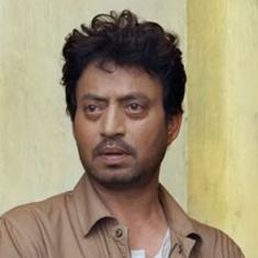 Irrfan returns to Twitter ahead of upcoming film 'Karwaan'