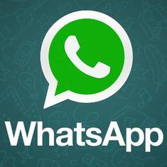 भारत में शिकायत निवारण अधिकारी की नियुक्ति न करने पर सुप्रीम कोर्ट ने वॉट्सएप से जवाब मांगा