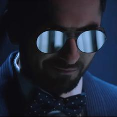 'Andhadhun' music review: Come for Raftaar's title track and stay back for the piano
