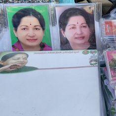 The big news: EC bans viral Jayalalithaa clip ahead of RK Nagar bye-poll, and 9 other top stories