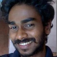 Do Muslims in Kerala follow the caste system? Murder of Dalit Christian groom ignites debate