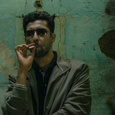 Soundtrack review: 'Raman Raghav 2.0' can get loud and relentless