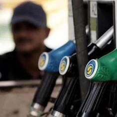The Daily Fix: Should Indians expect a petrol price shock after the Lok Sabha elections?