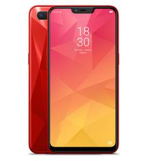 Realme 2 launched in India, sale of two Realme 2 variants begins on September 4th