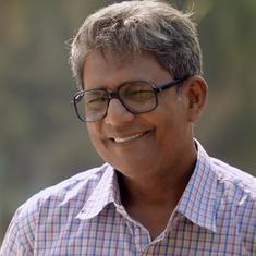 'Ahare Mon' trailer: Four relationship stories in Pratim D Gupta's film
