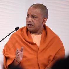 Gorakhpur infant deaths: There was no shortage of oxygen at hospital, says Adityanath
