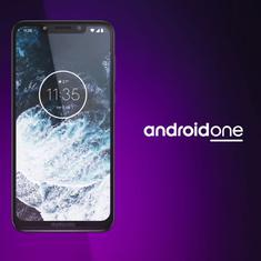 Motorola One Power launched in India, priced at Rs. 15,999; goes on sale on October 5th
