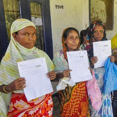 NRC debate: Why Assam's handling of the exercise will have repercussions for the rest of India