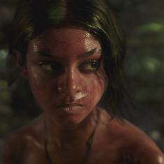 Andy Serkis's 'Mowgli' movie will be premiered directly on Netflix in 2019