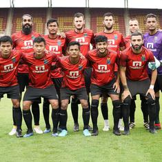 ISL 2018-19: Challenges aplenty for Kerala Blasters after pre-season revamp