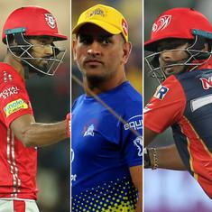 Data check: From Dhoni to Pant, this was a phenomenal IPL for wicket-keeper batsmen