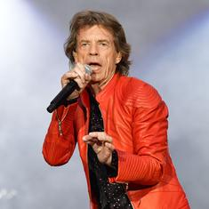 Why the Rolling Stones are right not to perform the song 'Brown Sugar' on their upcoming tour