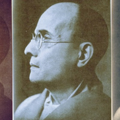 An SC petition seeks to deny Savarkar's role in Gandhi's assassination. Here's why it won't be easy