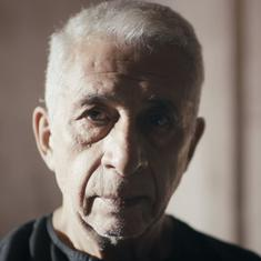 #ReadInstead litfest: Actor Naseeruddin Shah reads an excerpt from 'Is Sex Necessary'