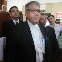 Conflict of interest? Prakash Ambedkar asks Bhima Koregaon judicial commission member to depose
