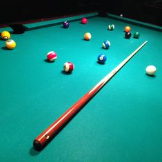 Iran bans several women billiards players for a year after they 'violated Islamic rules': Reports