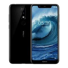 Nokia X5, aka Nokia 5.1 plus, to be launched soon after recent cancellation