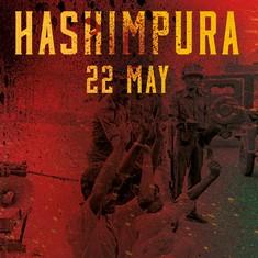 हाशिमपुरा दंगे : दिल्ली हाईकोर्ट ने 16 पूर्व पुलिसकर्मियों को दोषी माना, उम्र कैद की सजा दी