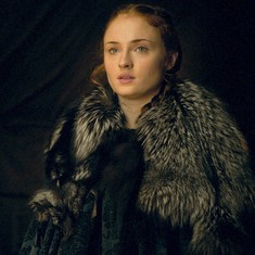 'Game of Thrones' character watch: Sansa Stark, victim no more