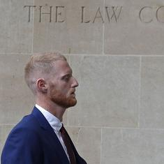 Ben Stokes set to face ECB disciplinary hearing despite court acquittal for nightclub brawl