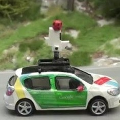 Google Street View fails to get clearance from Narendra Modi government