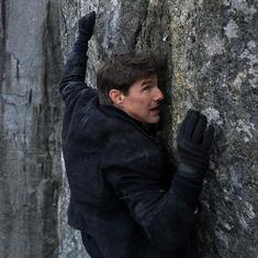 'Mission: Impossible Fallout' trailer: Tom Cruise's Ethan Hunt is up for his biggest challenge yet