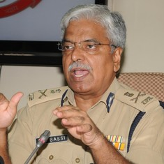 Review plea seeking action against former police commissioner BS Bassi dismissed by Delhi High Court