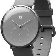 Xiaomi launches Mijia Quartz watch in China