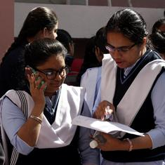 Covid-19: Conduct CBSE exams with all hygiene protocols, health minister tells HRD ministry