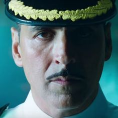 अक्षय कुमार को सर्वश्रेष्ठ अभिनेता का राष्ट्रीय पुरस्कार मिलने सहित दिन भर के बड़े समाचार