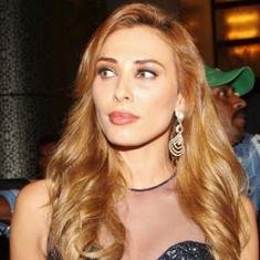 यूलिया वंतूर: जिनकी सिर्फ सलमान खान से नजदीकी के ही नहीं बल्कि गायकी के चर्चे भी होने चाहिए