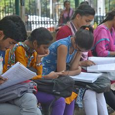 CCSU Meerut exam timetable revised; check at ccsuniversity.ac.in