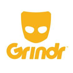 Should Grindr users worry about what China will do with their data?