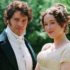 Jane Austen's unfinished novel 'Sanditon' to be adapted into a TV series