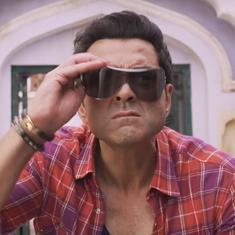 'Yamla Pagla Deewana: Phir Se' release date postponed to August 31