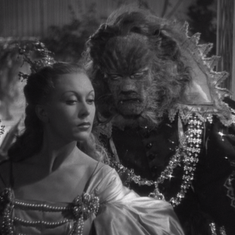Five-star cinema: Jean Cocteau's 'Beauty and the Beast'