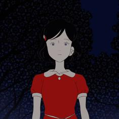 Masaaki Yuasa's 'The Night Is Short, Walk on Girl' to get limited US release