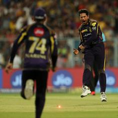 Kuldeep's wizardry, Rahane's dismal run, Stokes and Buttler bid adieu: Talking points from KKR vs RR
