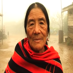 Five must-watch documentaries from the North East, from 'AFSPA 58' to 'Tezpur 1962'