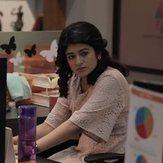 Scandal-hit TVF rolls out its new series 'Bisht, Please!' Here's what it is about