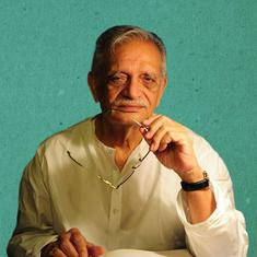 'We have heard your call': Gulzar replies to Javed Akhtar's stirring poem asking writers to speak up