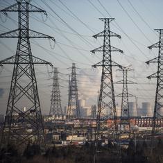 सात राज्यों में एक साथ बिजली जाने सहित 30 जुलाई के नाम और क्या दर्ज है?