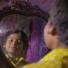 'Halkaa' trailer: An eight-year-old boy's quest for a clean toilet (and some privacy)