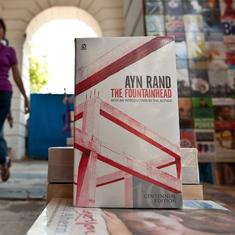 Ayn Rand's dangerous ideas are becoming increasingly popular and dismissing her is not the solution