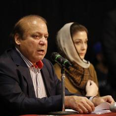 Pakistan: Court orders release of ex-PM Nawaz Sharif, his daughter Maryam from jail