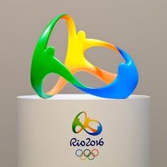 रूस को बड़ा झटका, रियो ओलंपिक में उसके एथलीट्स भाग नहीं ले सकेंगे