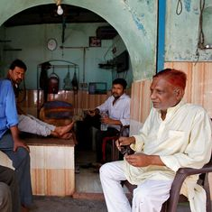 Four more BJP-ruled states follow UP and crack the whip on illegal meat shops