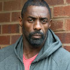 'Mad Max' director George Miller's next is a love story starring Idris Elba, Tilda Swinton: Report